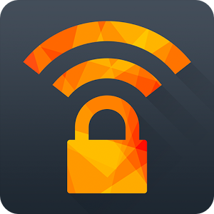 Avast SecureLine Windows Multi-Device