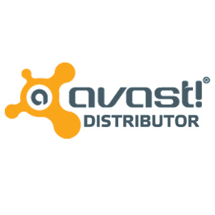 Avast Software Avast Business Linux File Server Security, 1 год